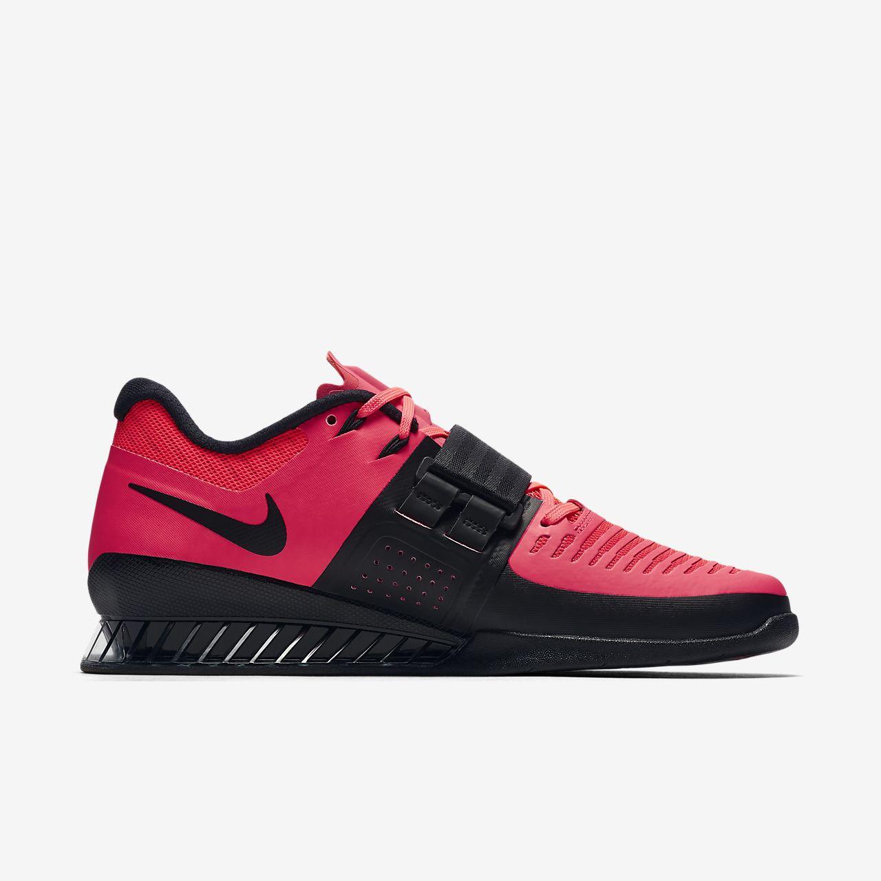 Nike Jordan Zapatillas de Entrenamiento Para Hombre, (White/Game Royal-Black), 9 D(M) US