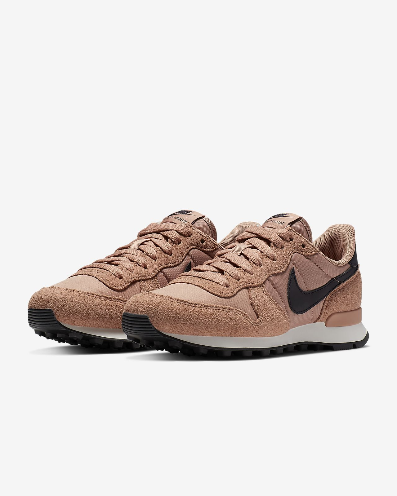 brand new acbbf da4f9 Low Resolution Chaussure Nike Internationalist pour Femme Chaussure Nike  Internationalist pour Femme