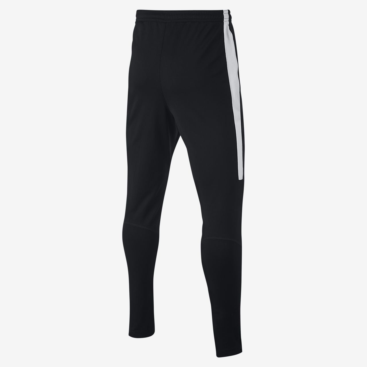 ae2124c3600 Nike Dri-FIT Academy Big Kids' Soccer Pants