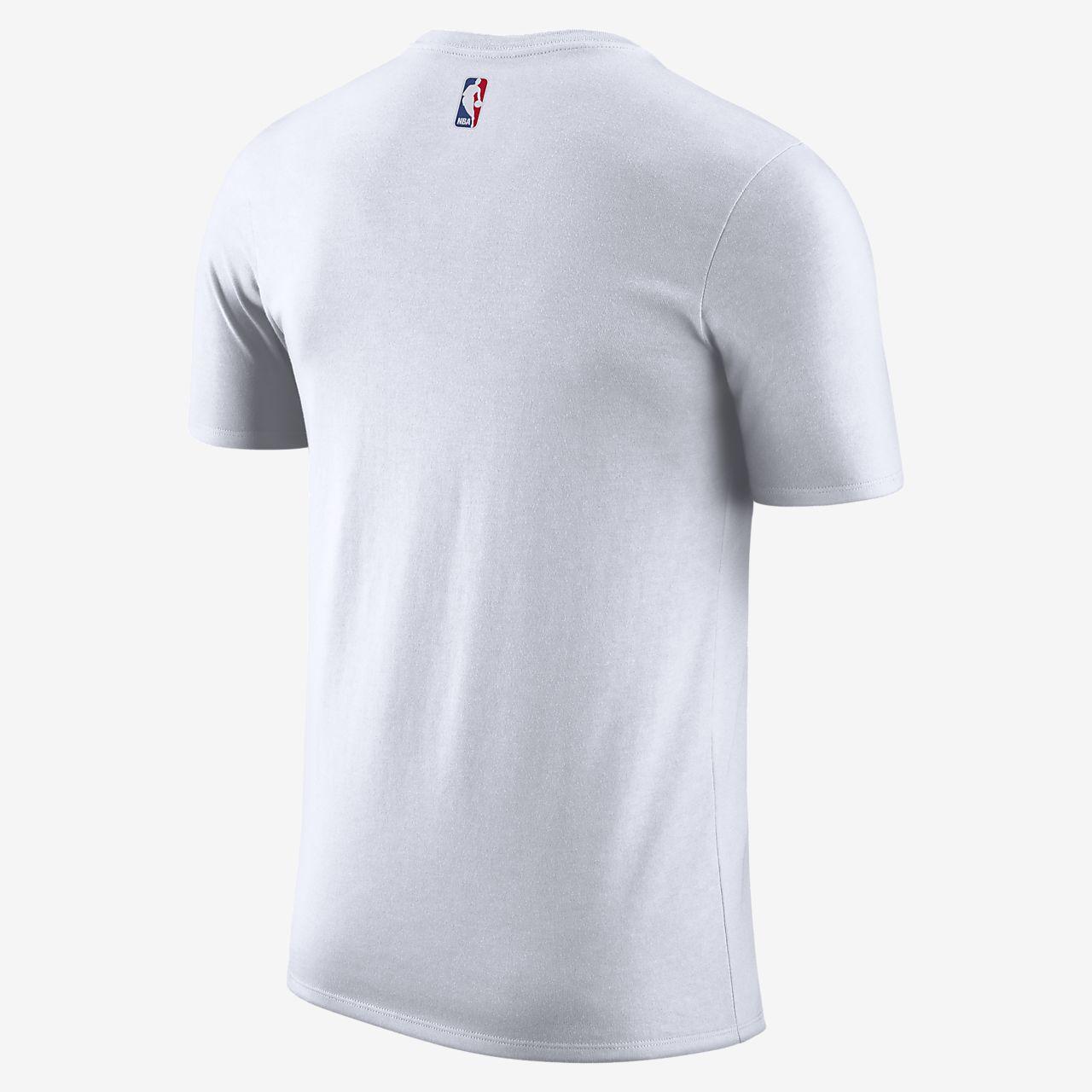 detailed look 3c429 ea6f2 New York Knicks Custom T Shirt | Azərbaycan Dillər Universiteti