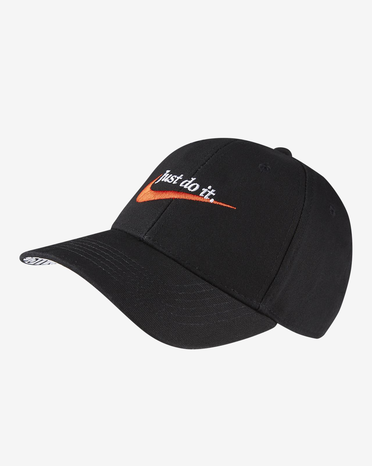 Nike Little Kids' JDI Hat