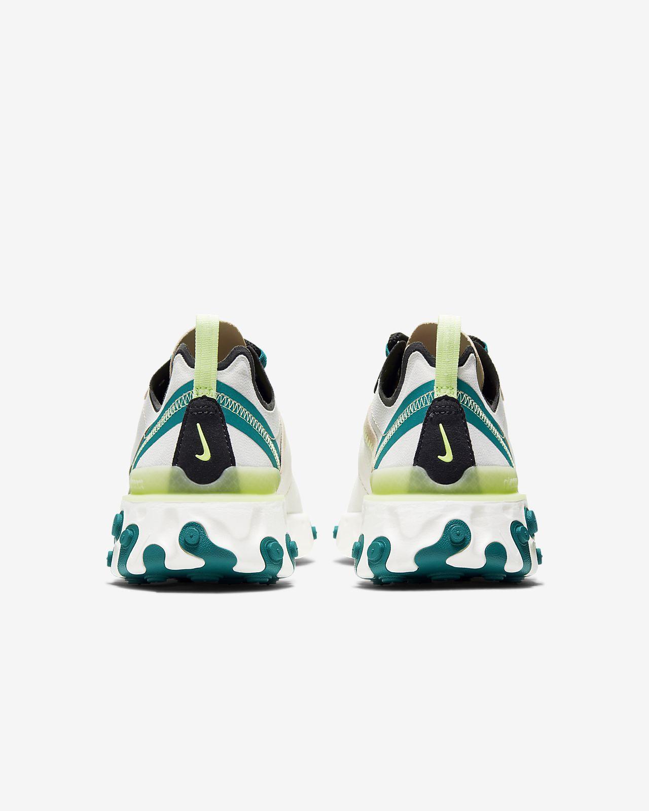 Baskets basses | Nike Homme Air max muri Gris Anthracite Foncé — CJ Oilfield