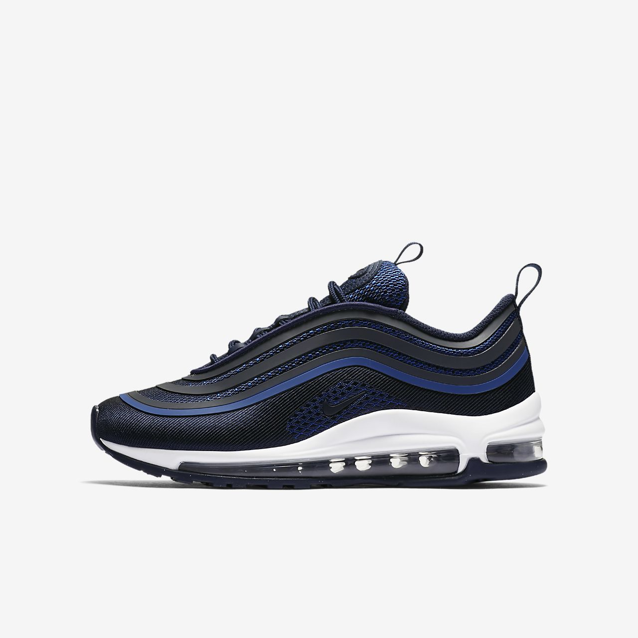 nike air max 97 ultra '17 se - heren schoenen