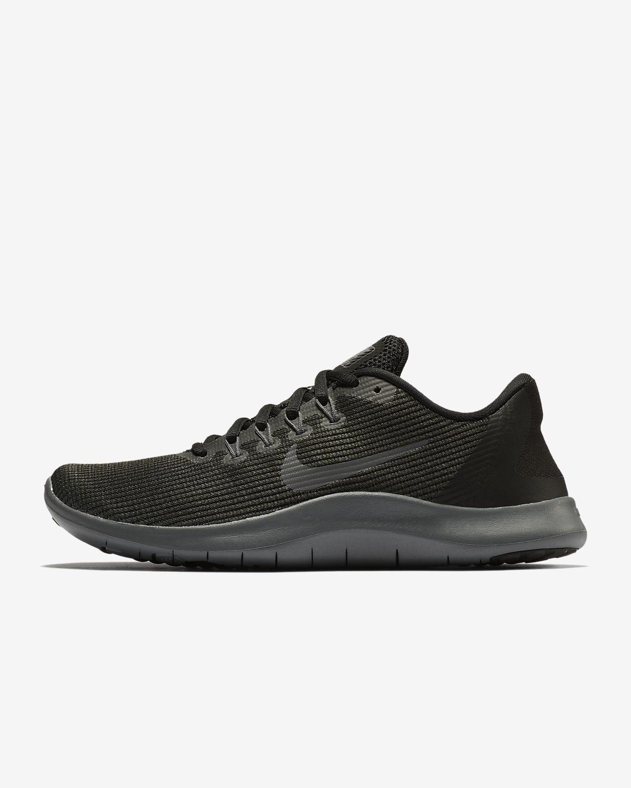 outlet store 64710 c1c6b ... closeout chaussure de running nike flex rn 2018 pour femme aea57 8c833