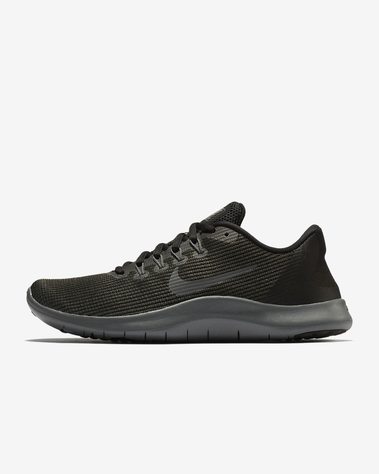 new product e4aac 50404 Nike Flex RN 2018