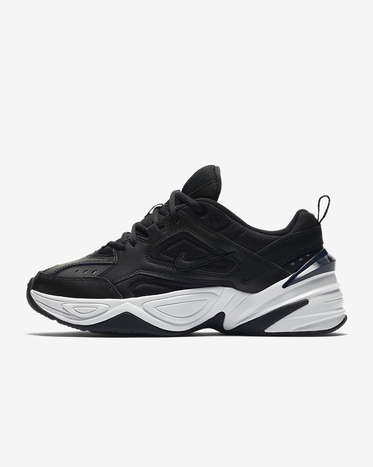 Chaussure Nike Tekno M2K Tekno Nike pour LU ab57f1