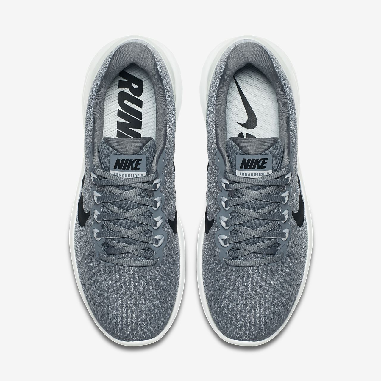 b0652374f0ef1 Nike LunarGlide 9 Women s Running Shoe. Nike.com ZA