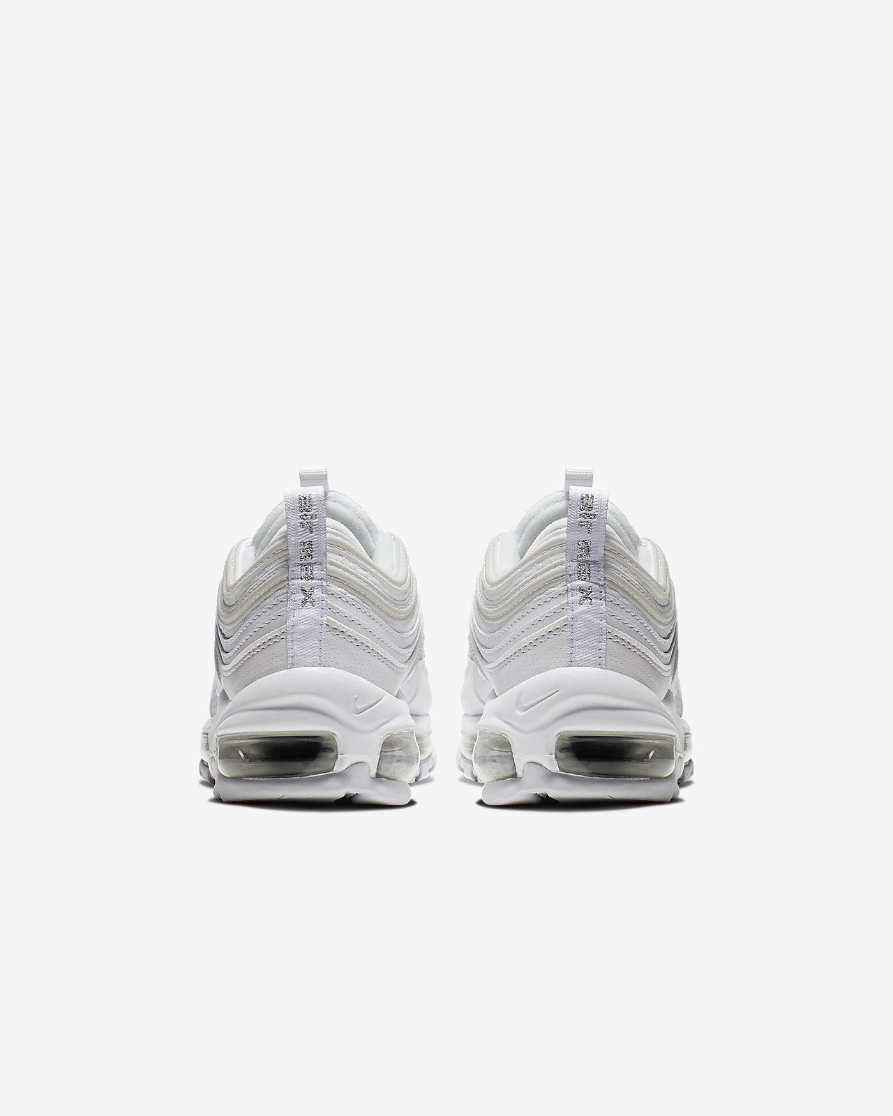 90a16361 Nike Air Max 97 sko for store barn. Nike.com NO