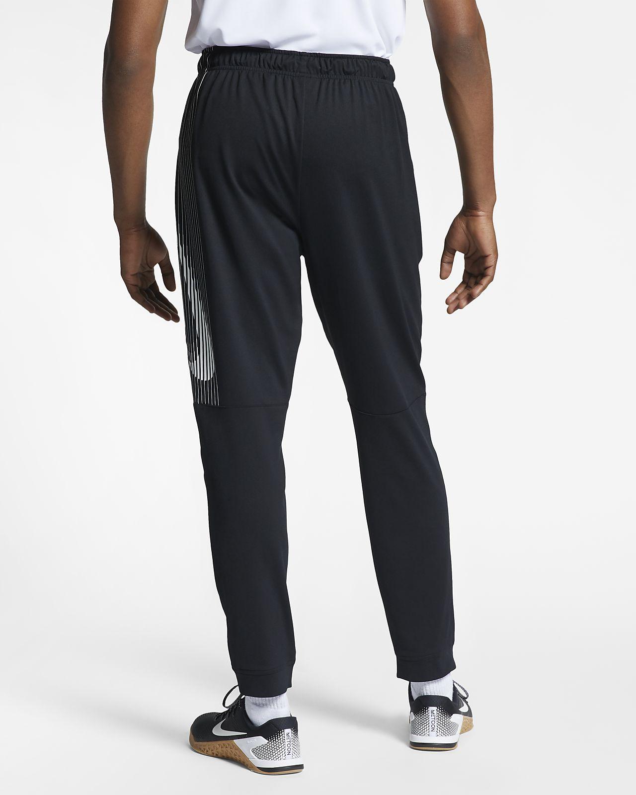timeless design 64aa8 b7df9 ... Pantalon de training Nike Dri-FIT pour Homme