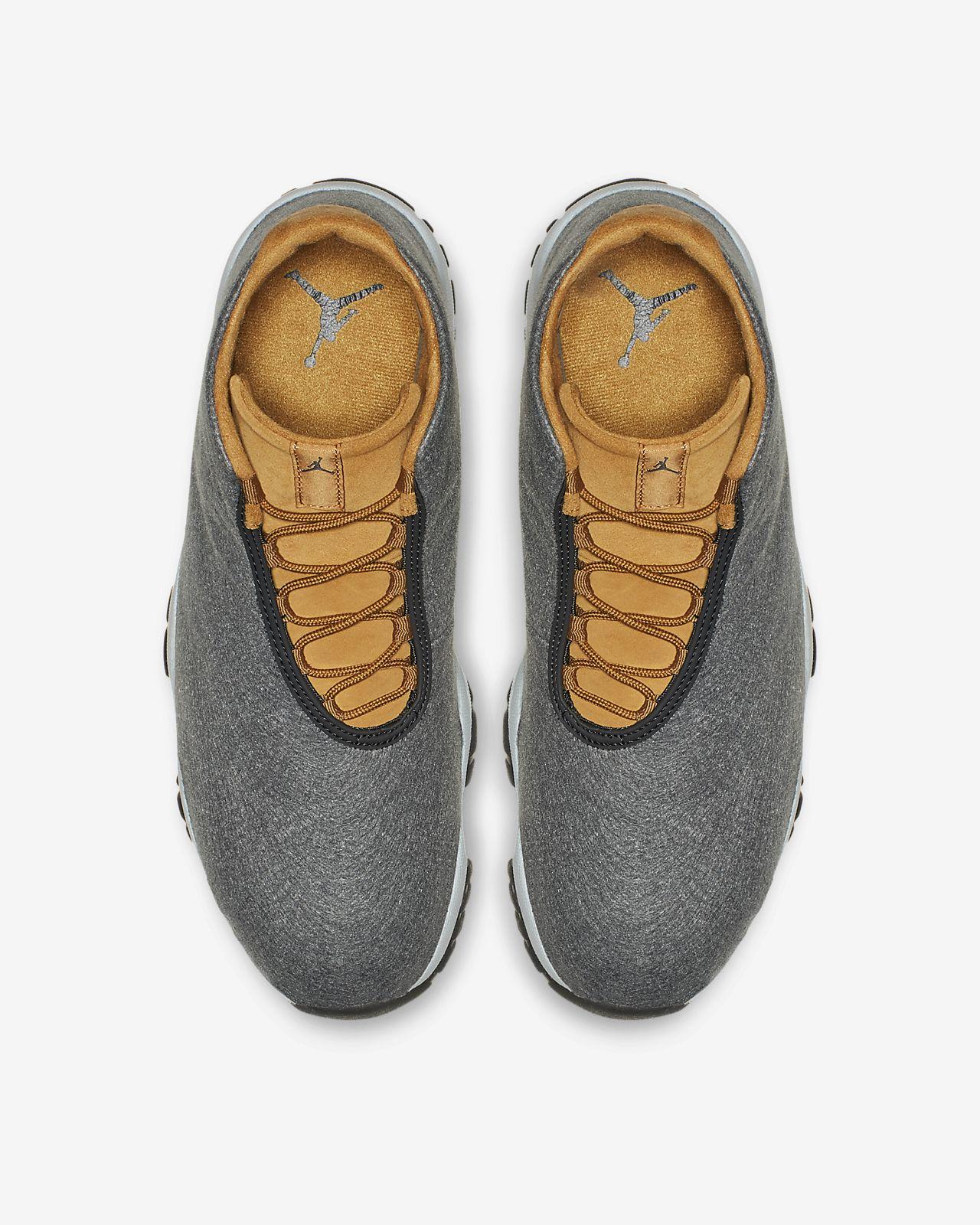 6dbe9b226215ad Air Jordan Future Men s Shoe. Nike.com HU