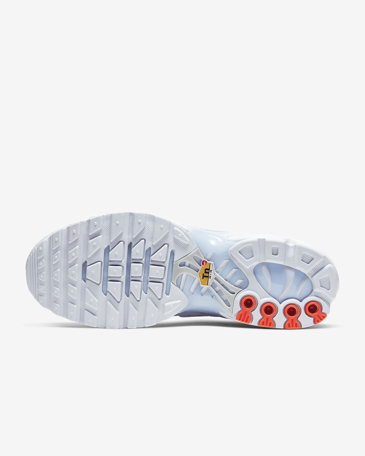 Air Plus Nike Max pour Chaussure Femme bfg6Yy7