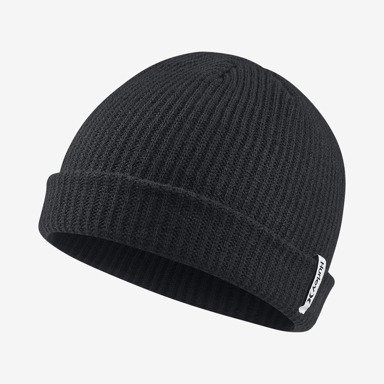 c855217c6e0 ... new zealand hurley staple one and only mens beanie 7d2d1 5a361