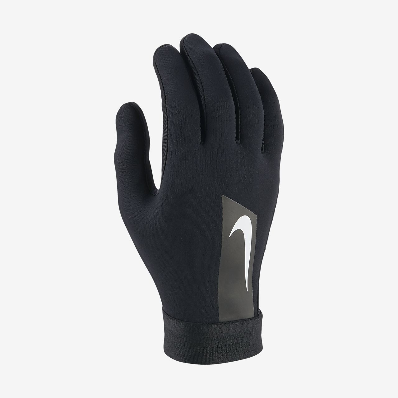 Nike HyperWarm Academy Football Gloves
