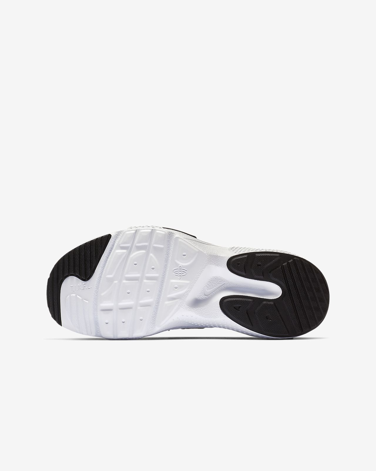 284c10fcfcff7 Nike Huarache E.D.G.E Big Kids  Shoe. Nike.com