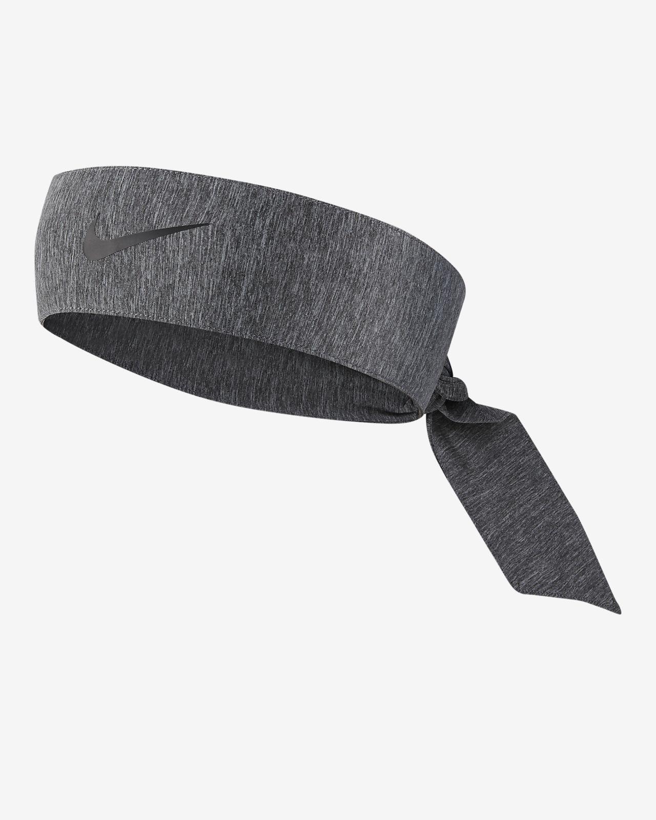 Nike Dri-FIT Head Tie