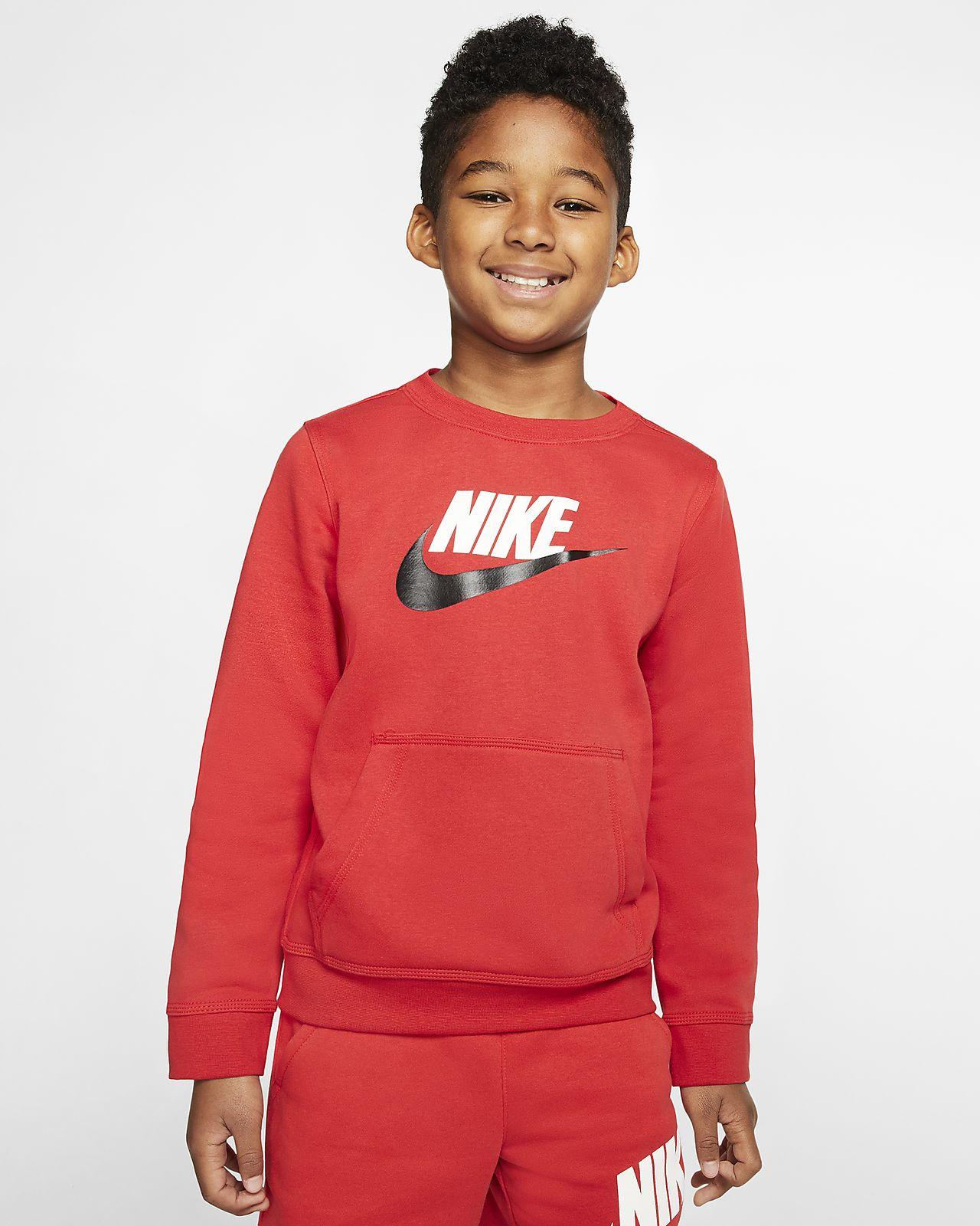discount maglia nike ragazzo a160d 4968f