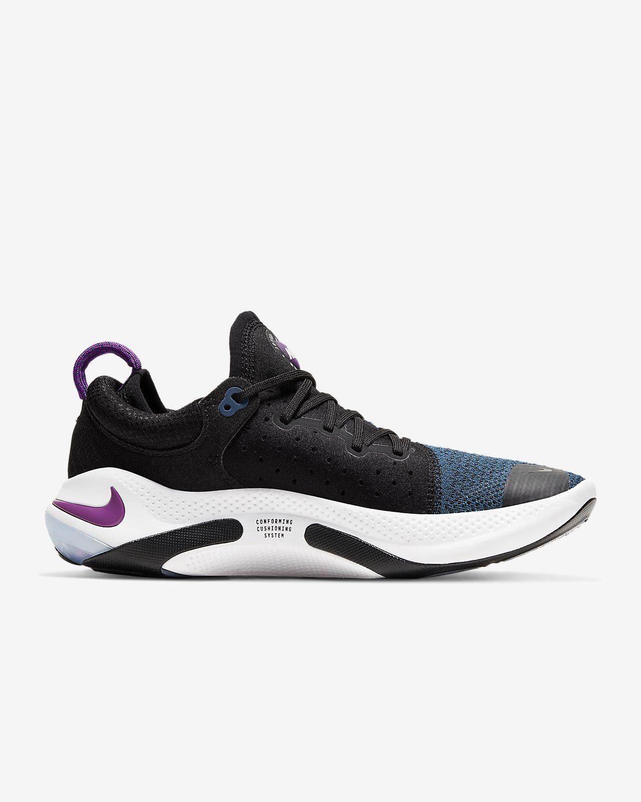Nike Joyride Run Flyknit Damen laufschuhe HO19