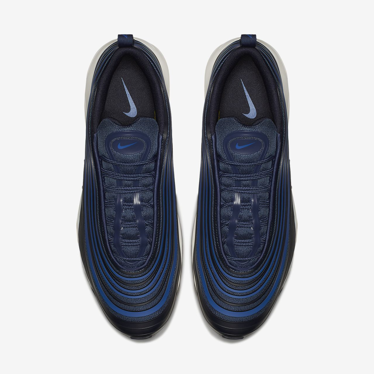 Nike Air Max 97 Ultra '17 Premium Men's Shoe