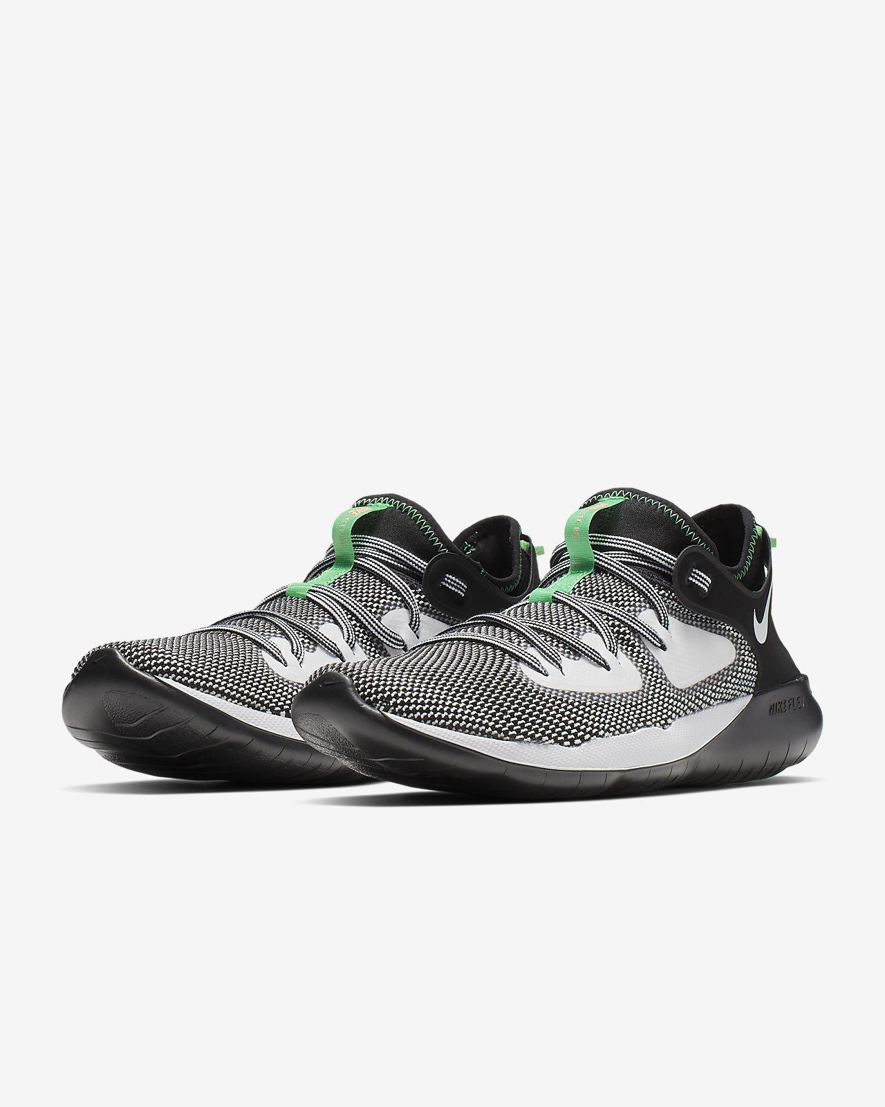 26965d4cd0e8 Nike Flex RN 2019 SE Men s Running Shoe. Nike.com VN