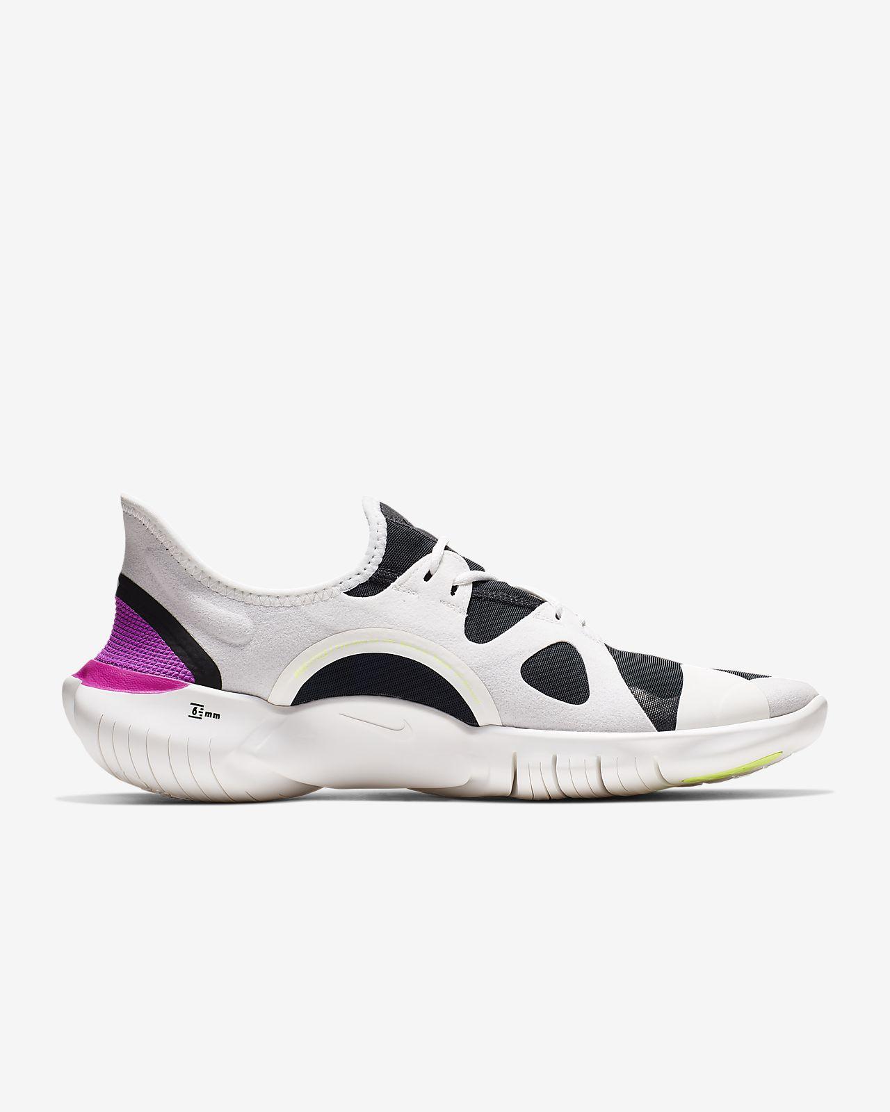 ab823d6341d9 Nike Free RN 5.0 Men s Running Shoe. Nike.com AU