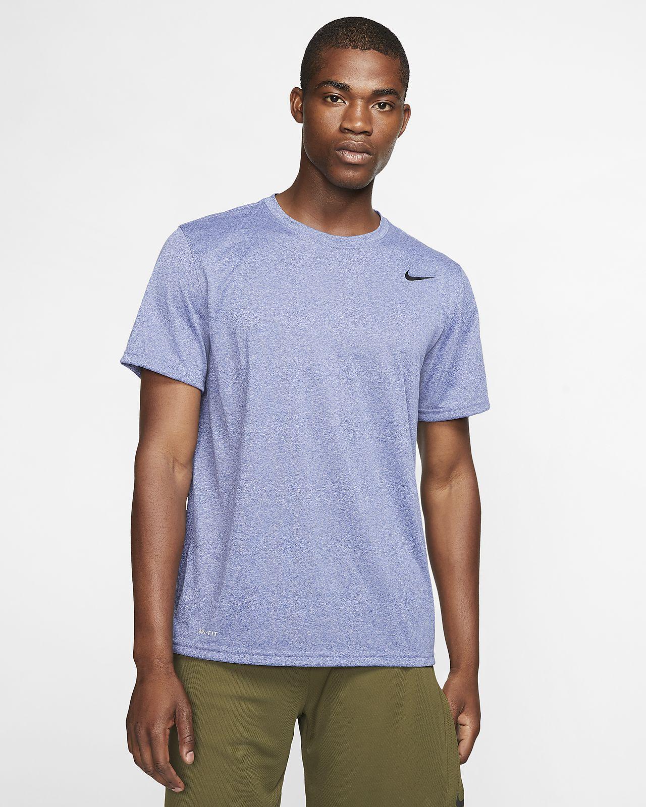 Nike Legend 2.0 Men's Training T Shirt