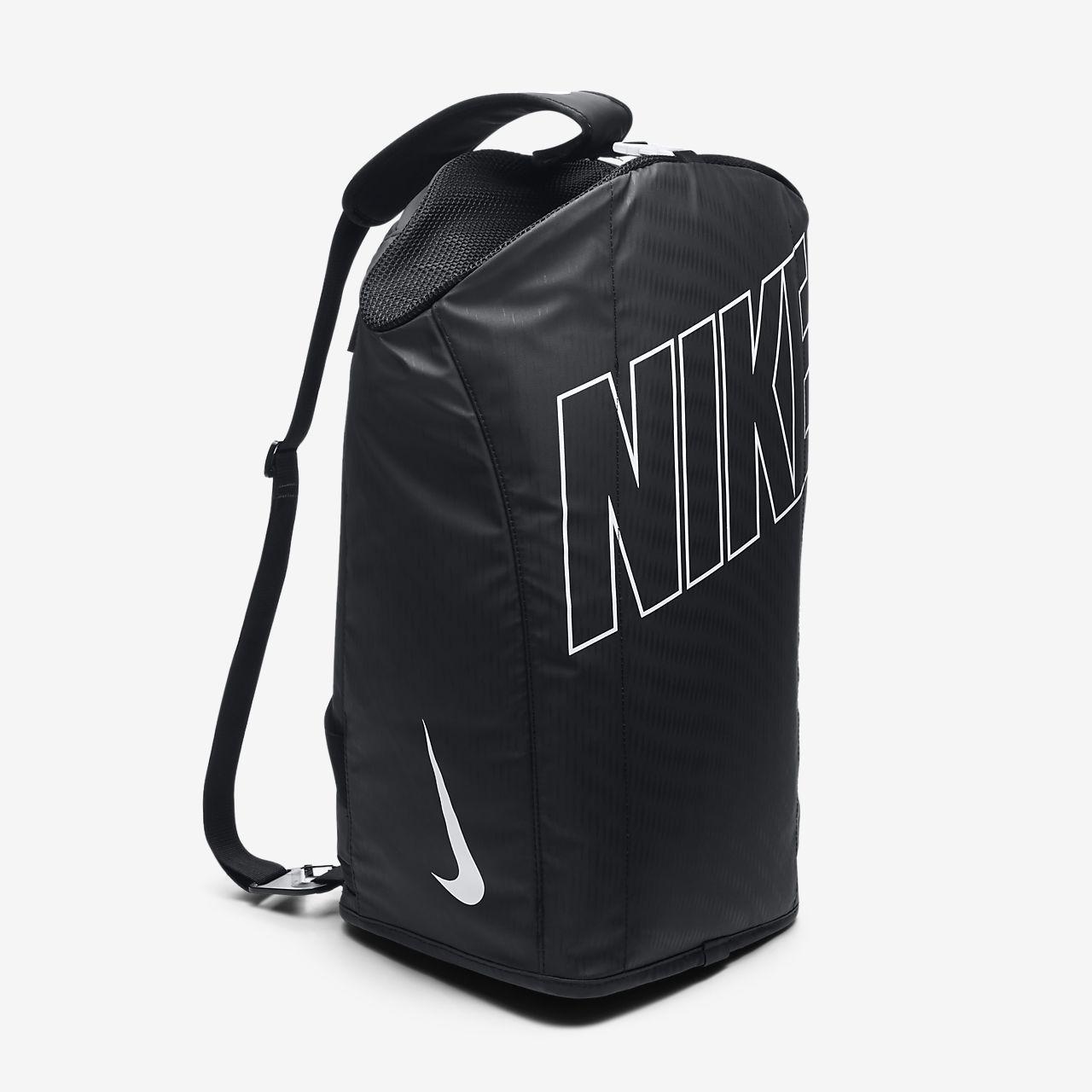 big nike backpacks