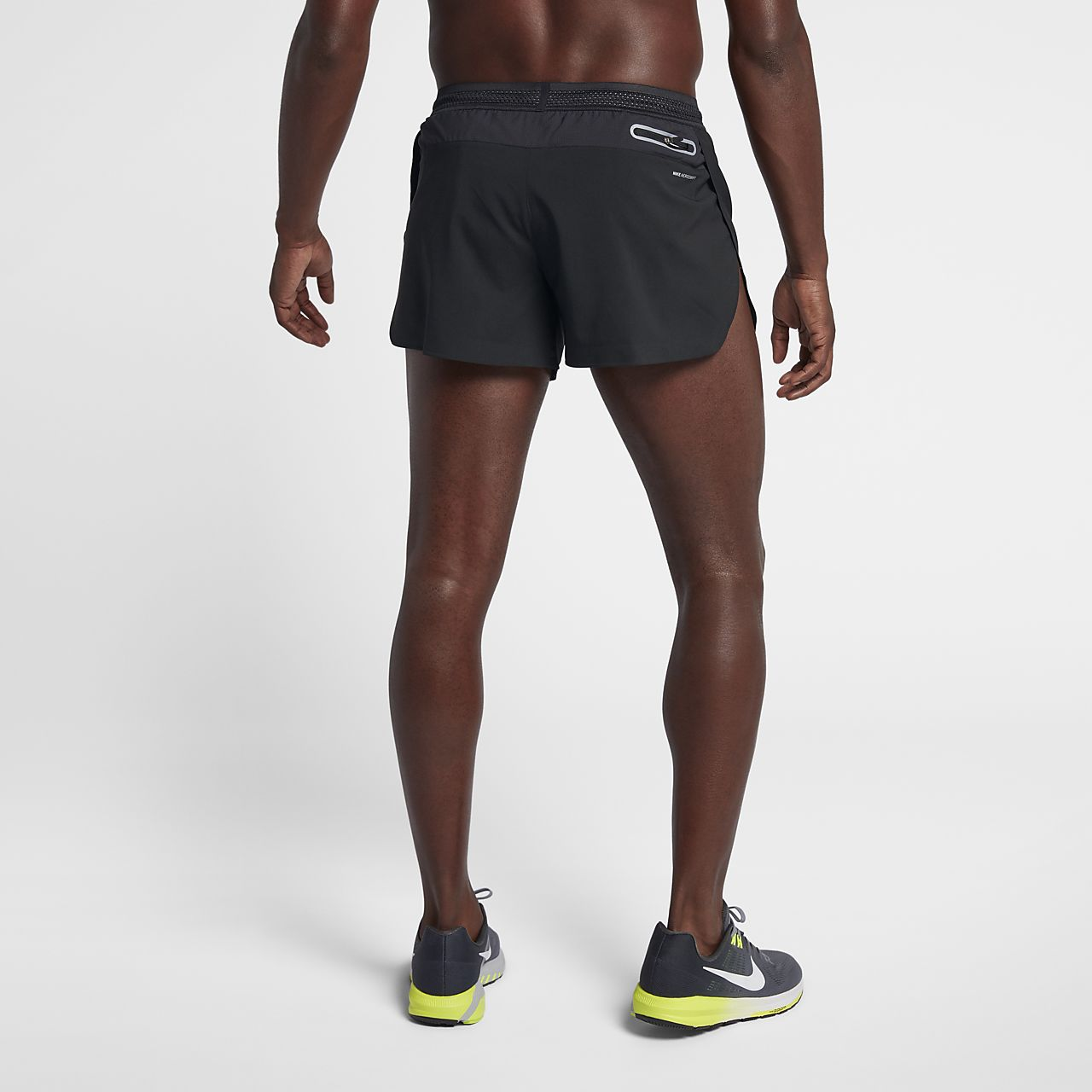 f11b00302 Nike AeroSwift Men's 4