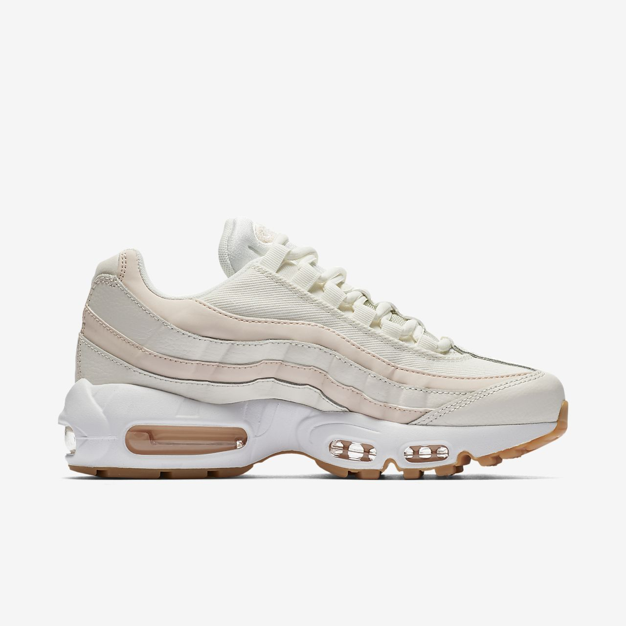 nike air max 95 360 one time only