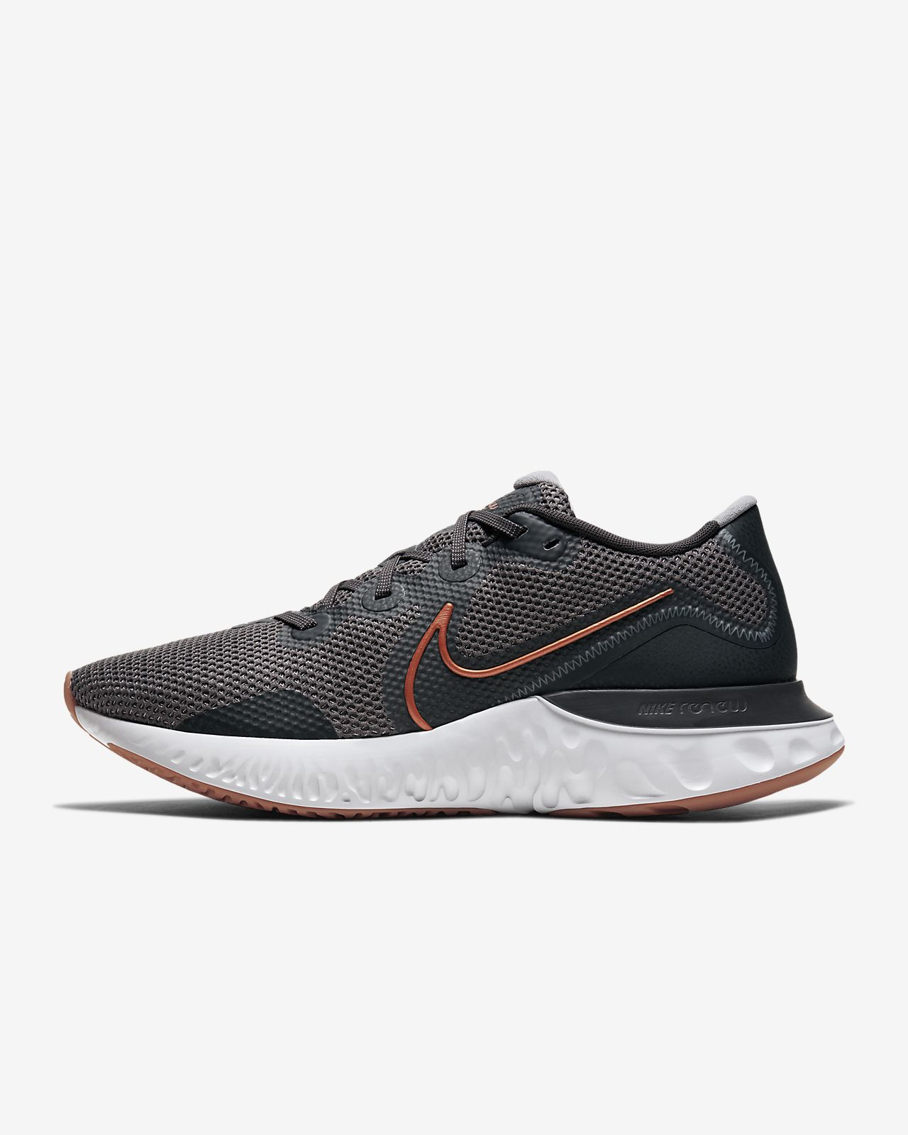 Nike Renew Run Men's Running Shoe