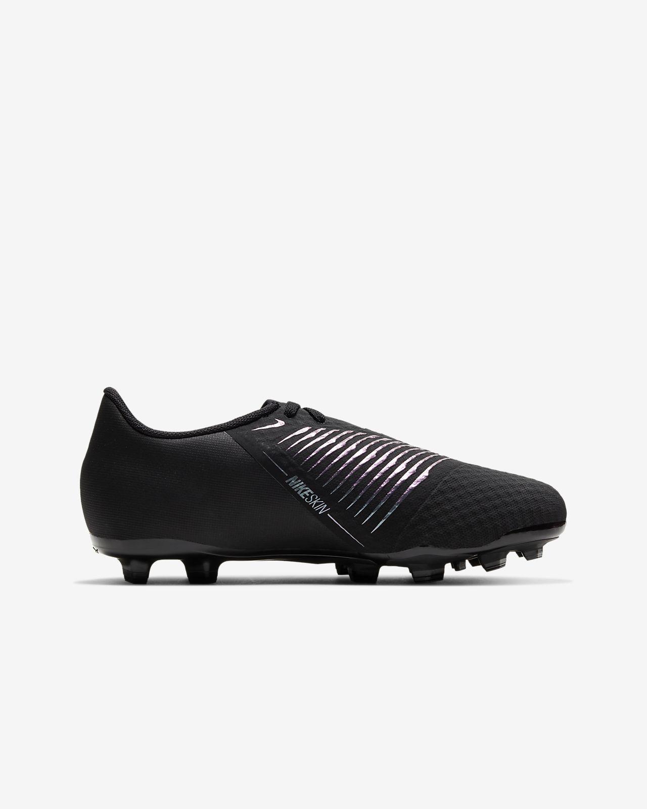 Phantom Futball Cipők. Nike HU