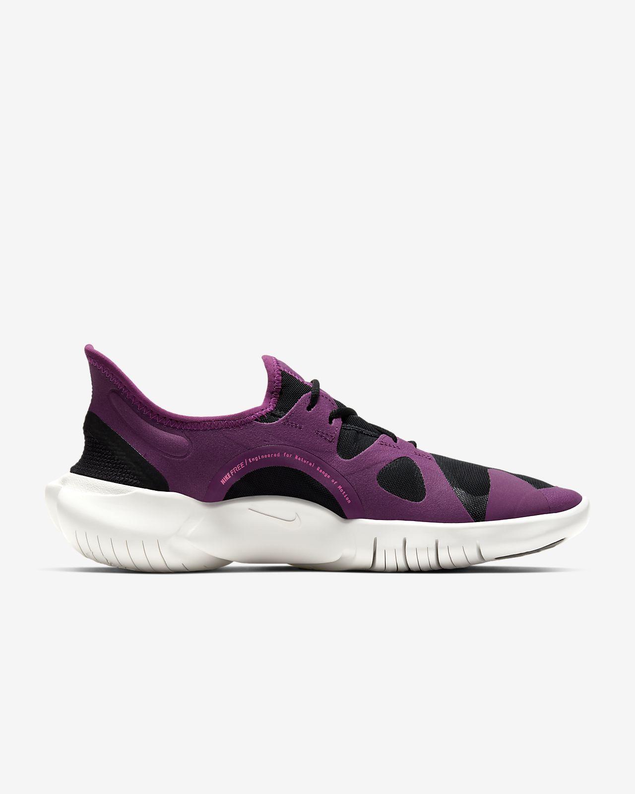 Shoe 5 Women's Running RN Free Nike 0 yNm8OPn0wv