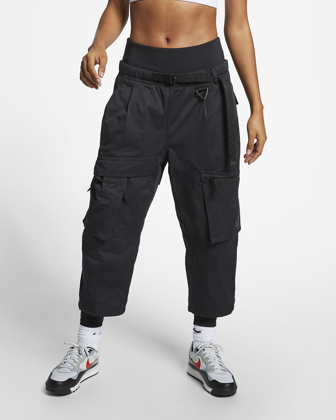 Pantaloni Nike ACG - Donna
