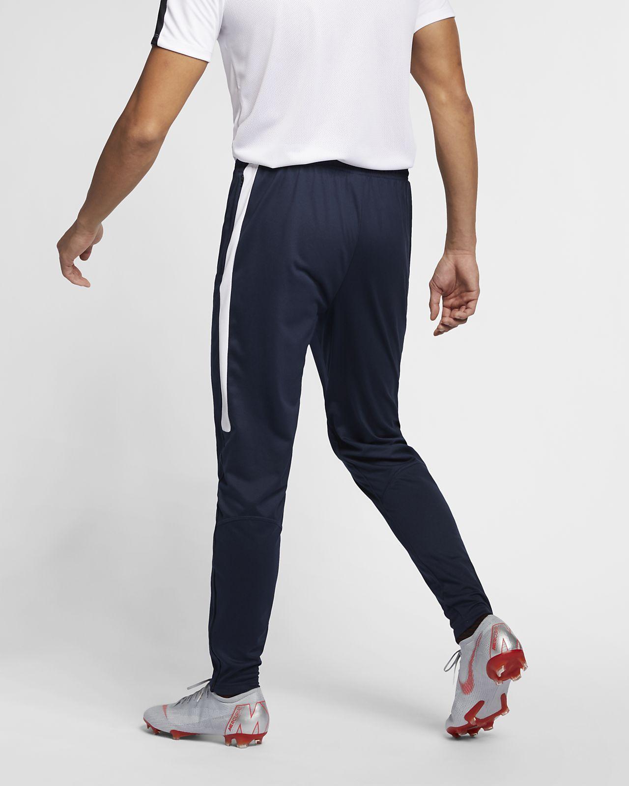 Nike Dri FIT Academy Men's Football Pants