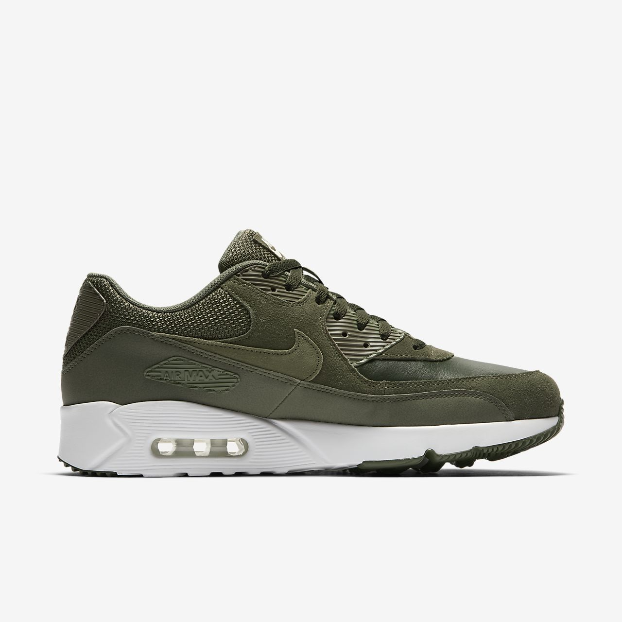 Chaussure Nike Air Max 90 Ultra 2.0 pour Homme