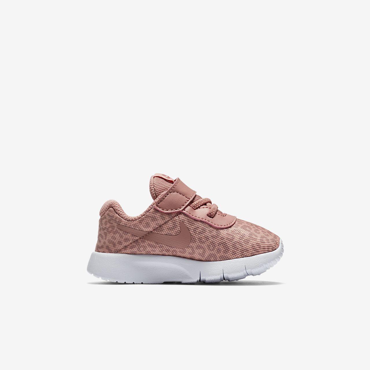 scarpe nike bimbo 22