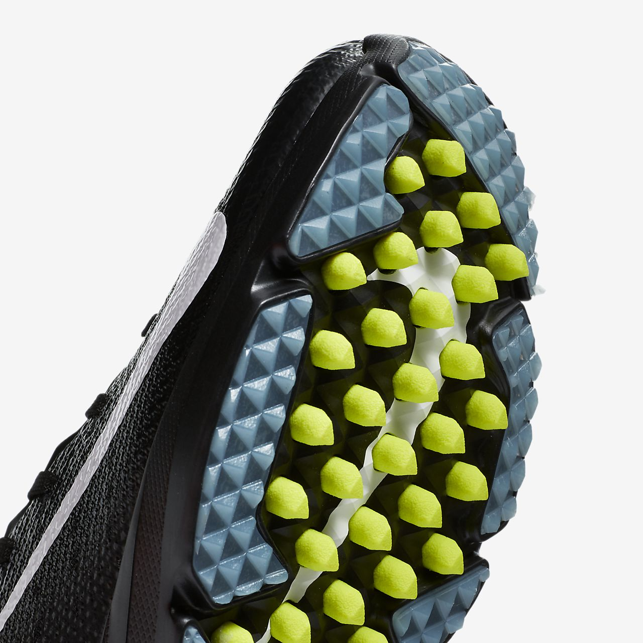 8cade68421c Nike Vapor Untouchable Speed Turf 2 Men s Football Cleat. Nike.com