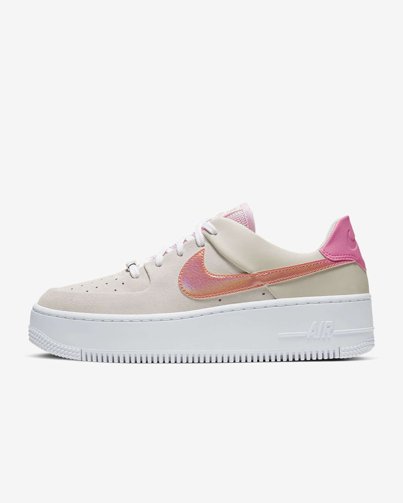 chaussure nike air force 1 low pour homme