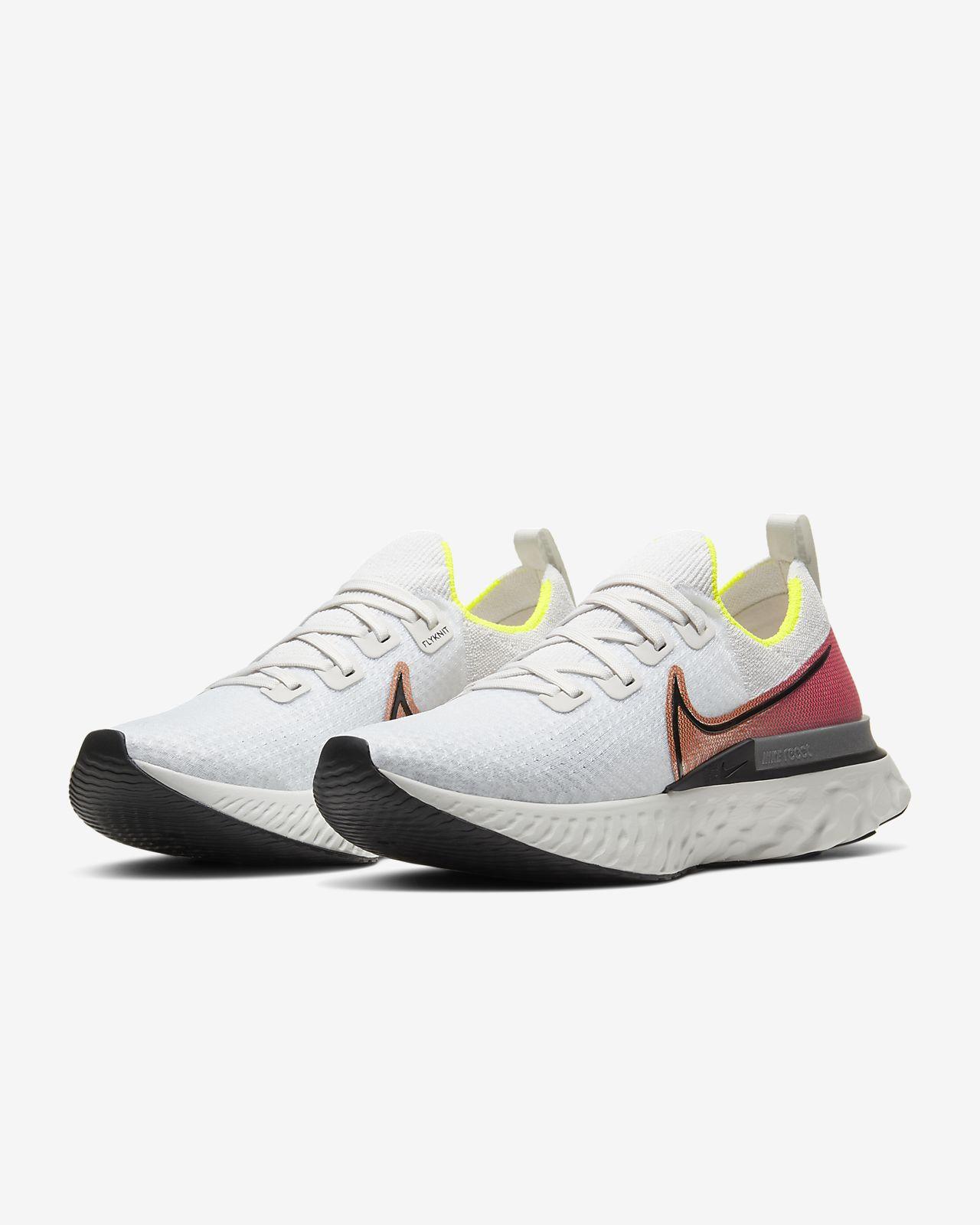 chaussures running universel pronateur,nike free run tier zero