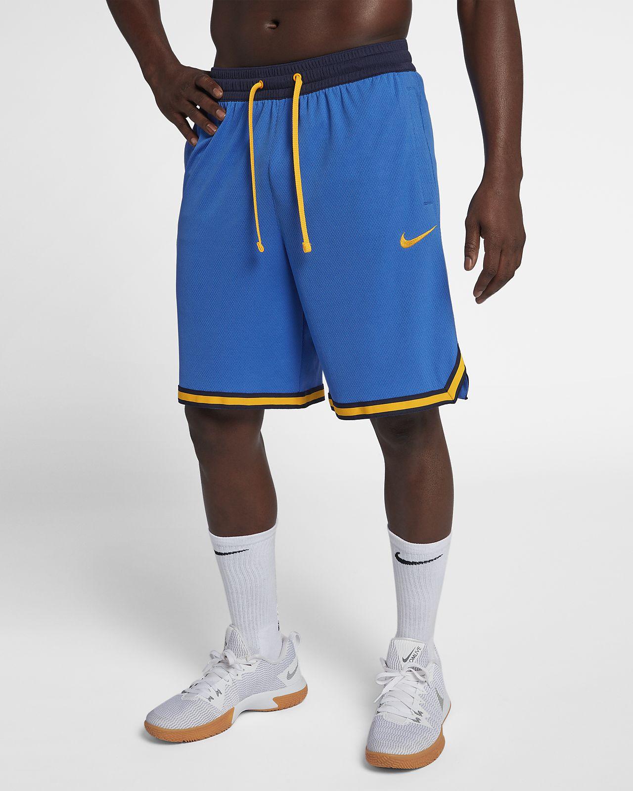 De Hombre Pantalón Baloncesto Es Nike Dri Fit Dna Corto wAUX0t