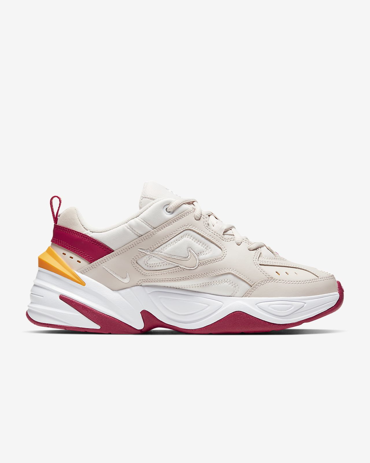 Nike M2K Tekno Dam | JD Sports Sverige | Shoezy i 2019