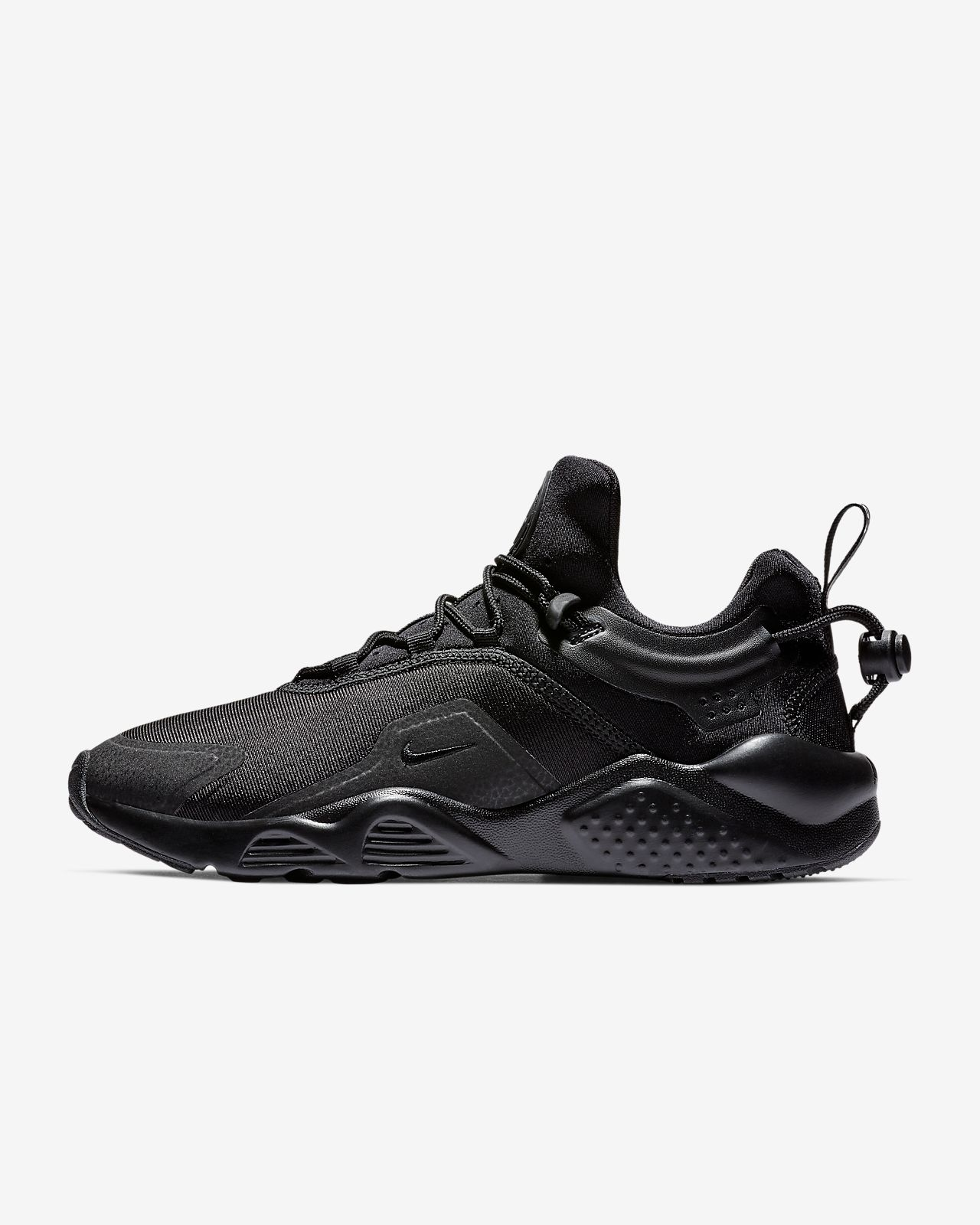 outlet store fc18a 4419c ... Nike Air Huarache City Move Women s Shoe
