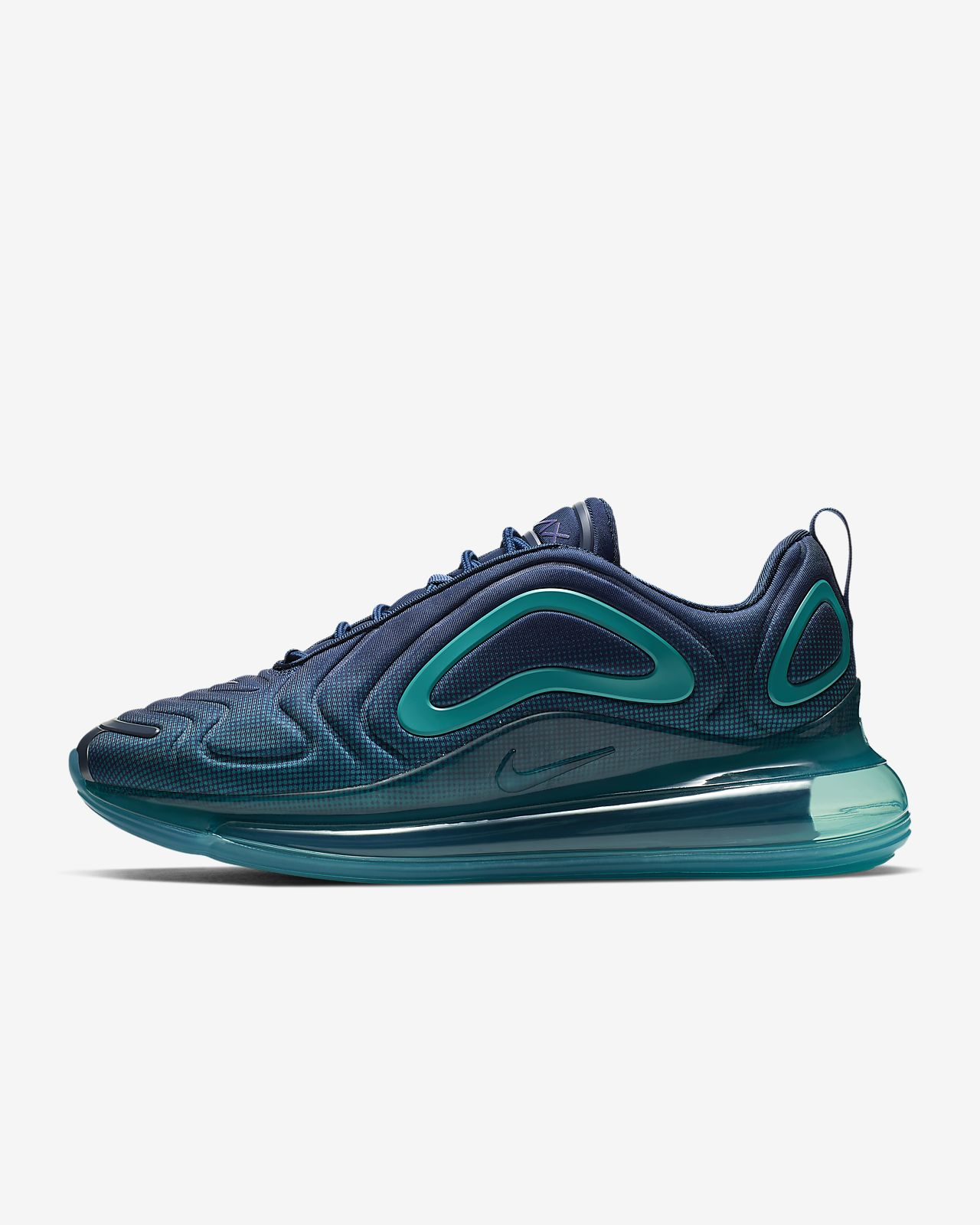 size 40 f3291 ee466 Nike Air Max 720 Men's Shoe