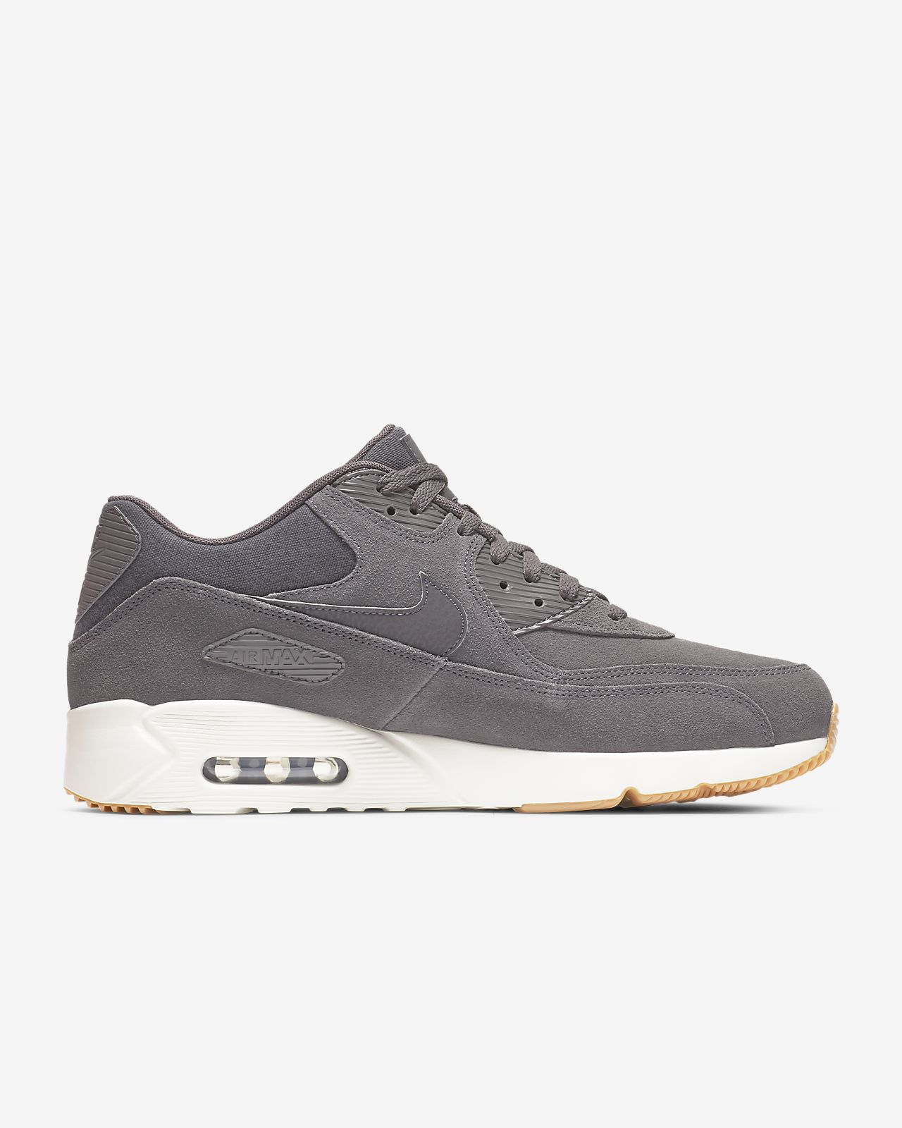 hot sale online 259ac 6d848 ... Chaussure Nike Air Max 90 Ultra 2.0 pour Homme