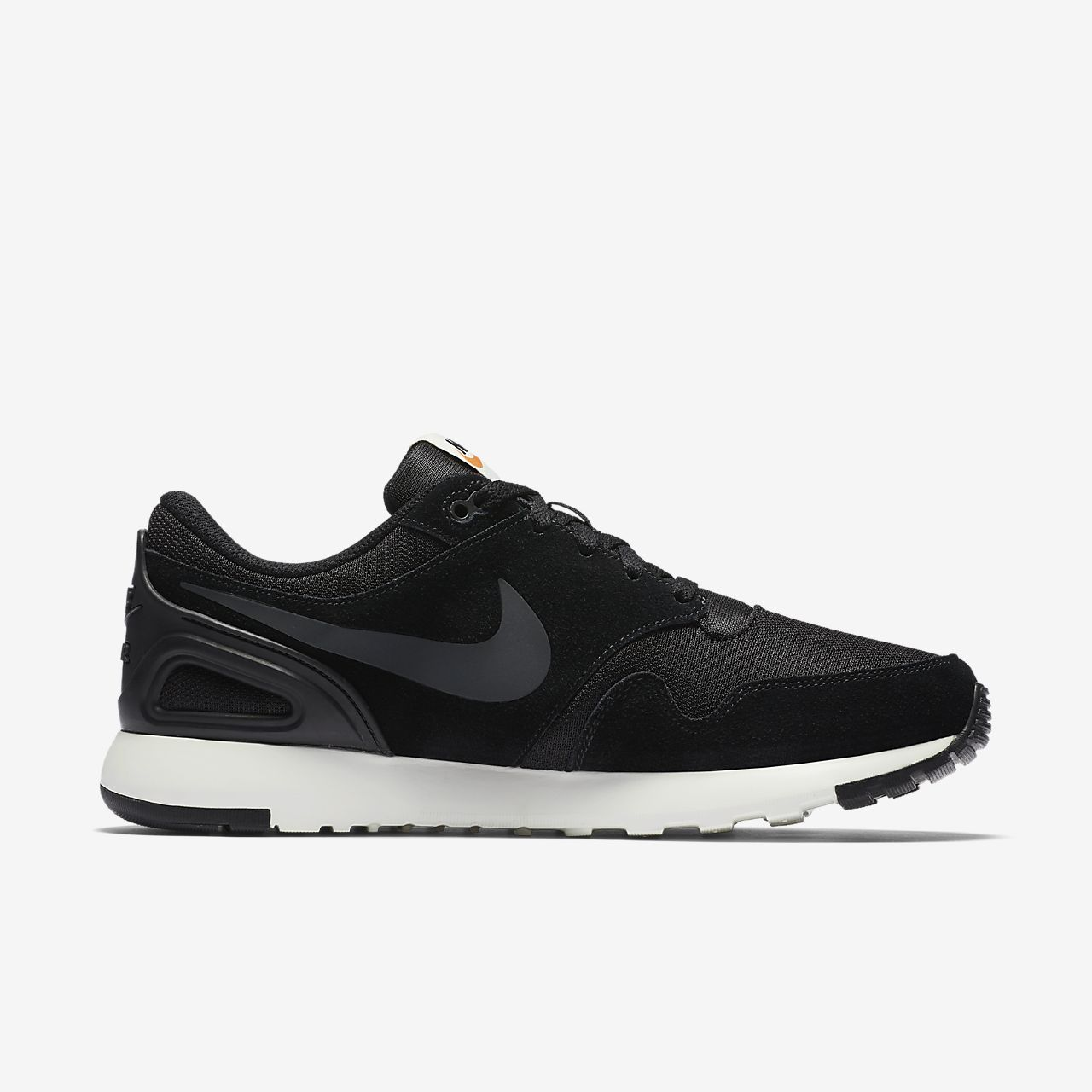 341759933dc Nike Air Vibenna Men's Shoe