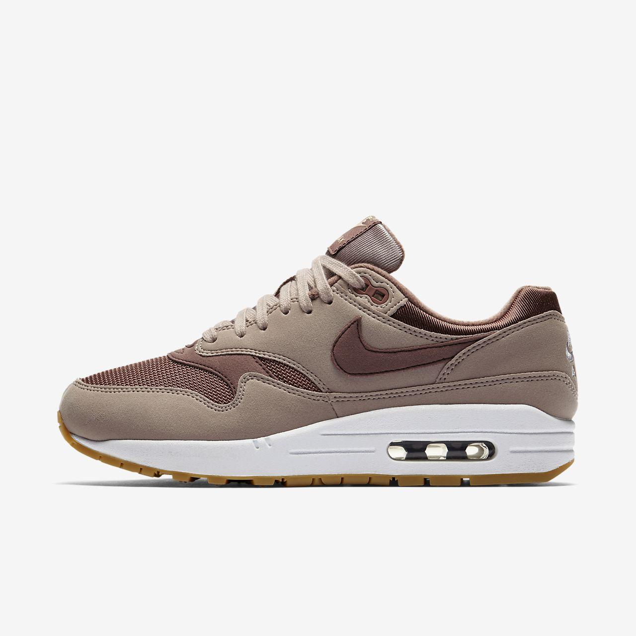 7e070718a48e Nike Air Max 1 Women s Shoe. Nike.com PT