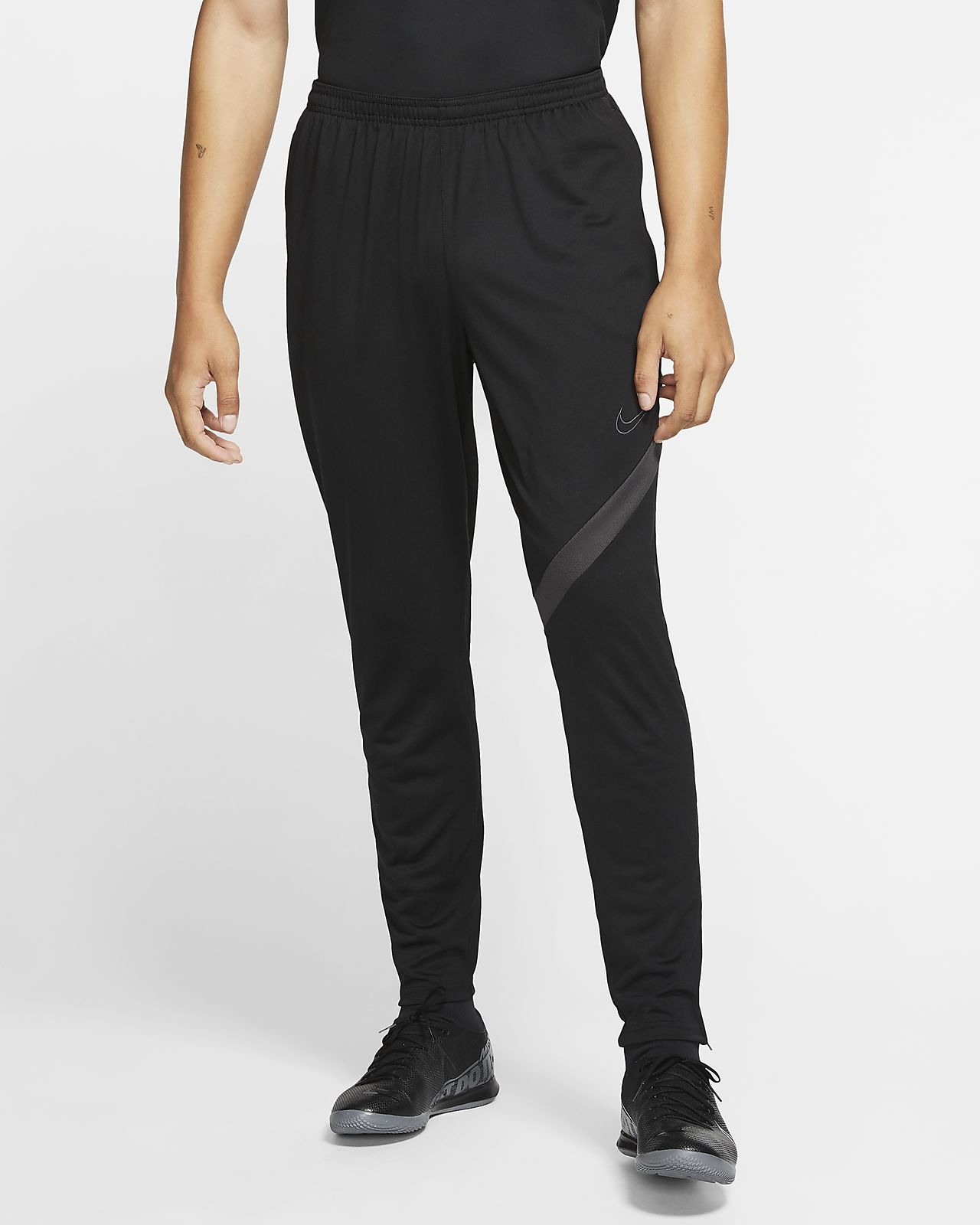 Nike Dri-FIT Academy Pro Men's Soccer Pants