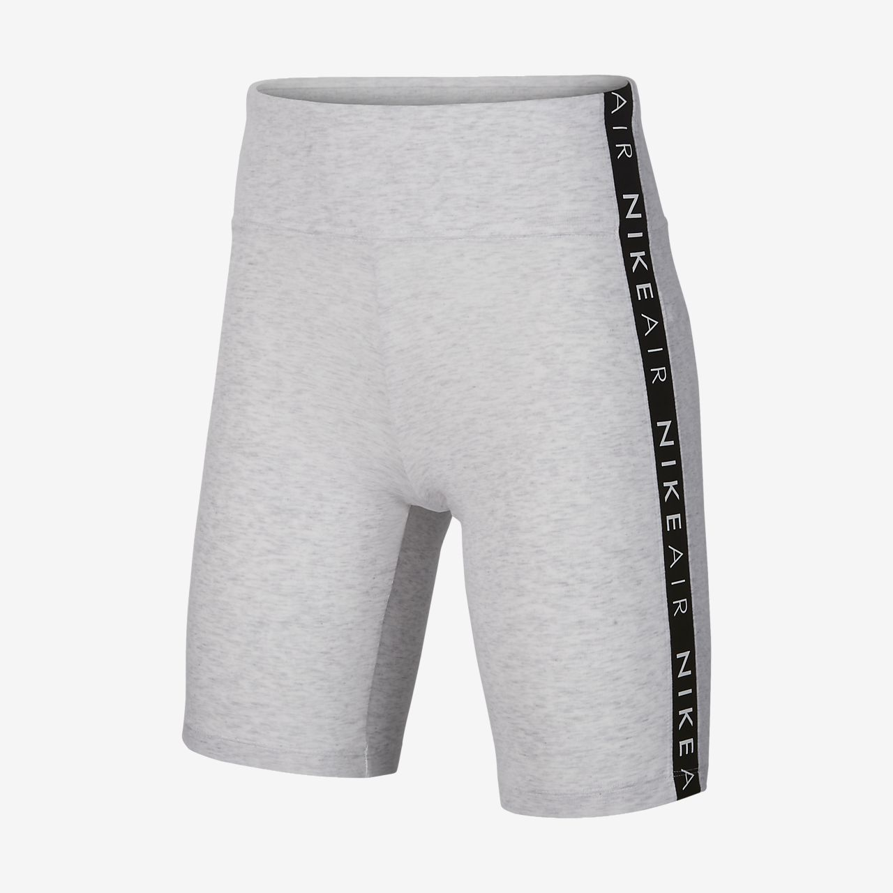 Nike Air 女子短裤