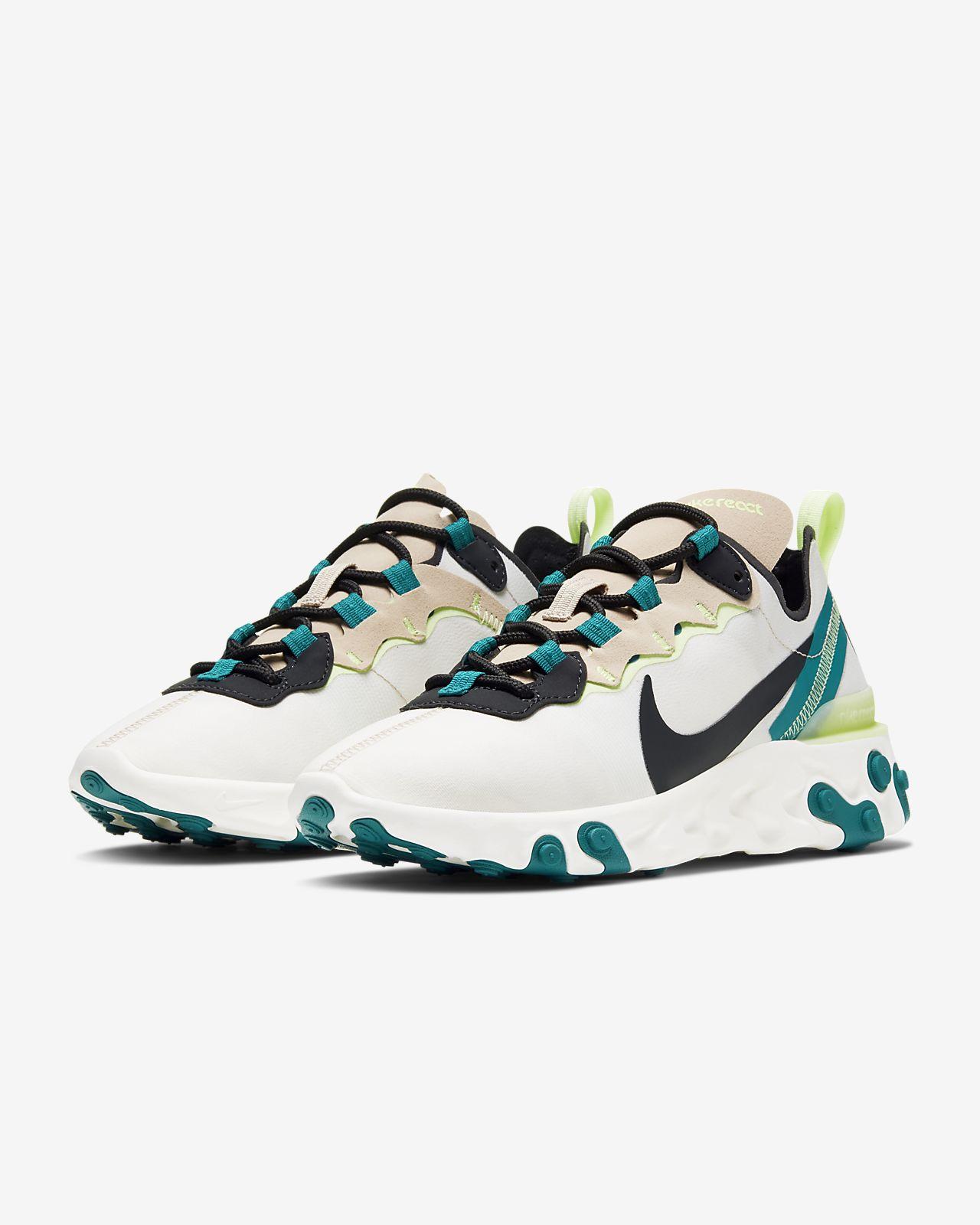 Nike React Element 55 BQ2728 202