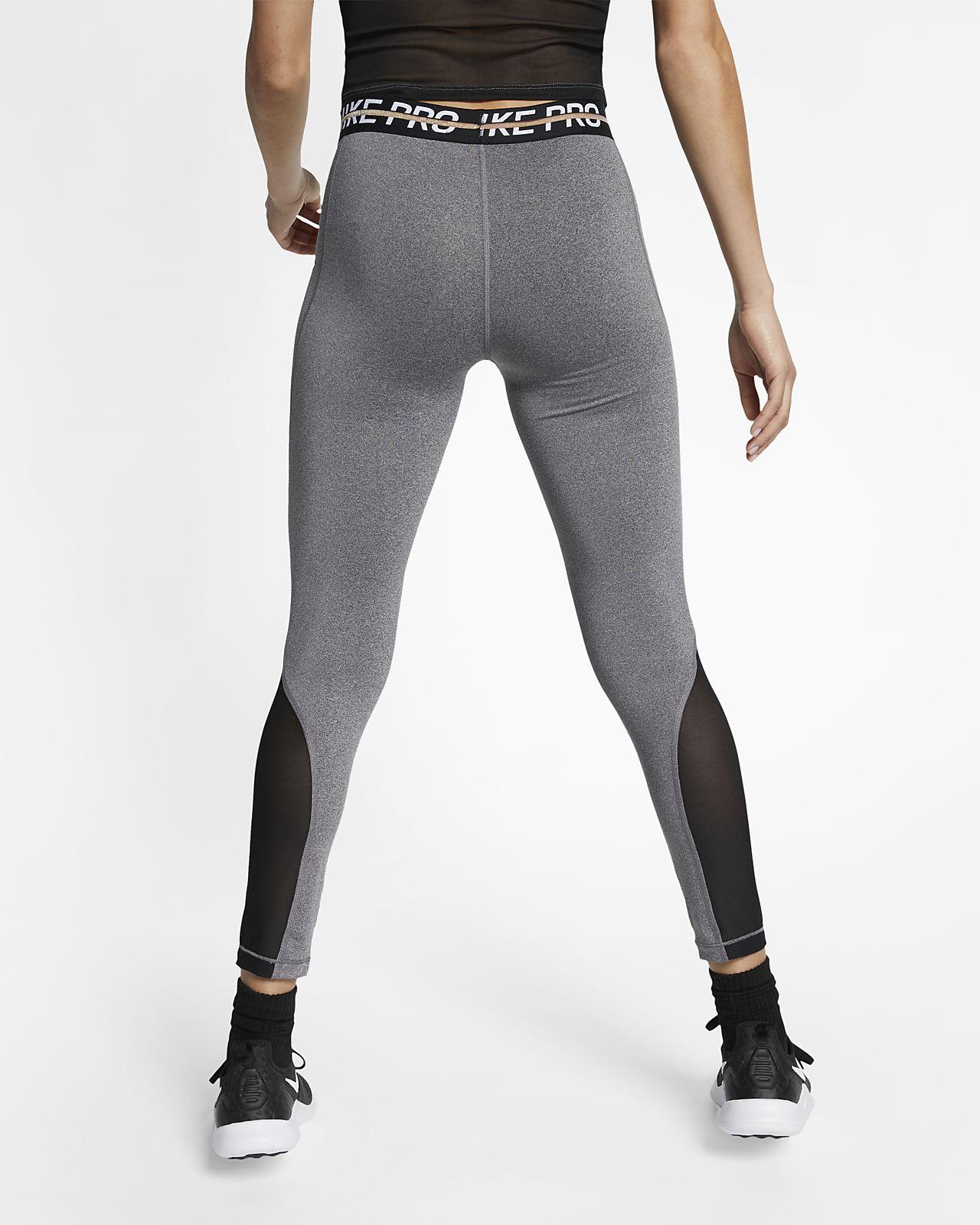 Neue Produkte Damen Nike Pro. AT