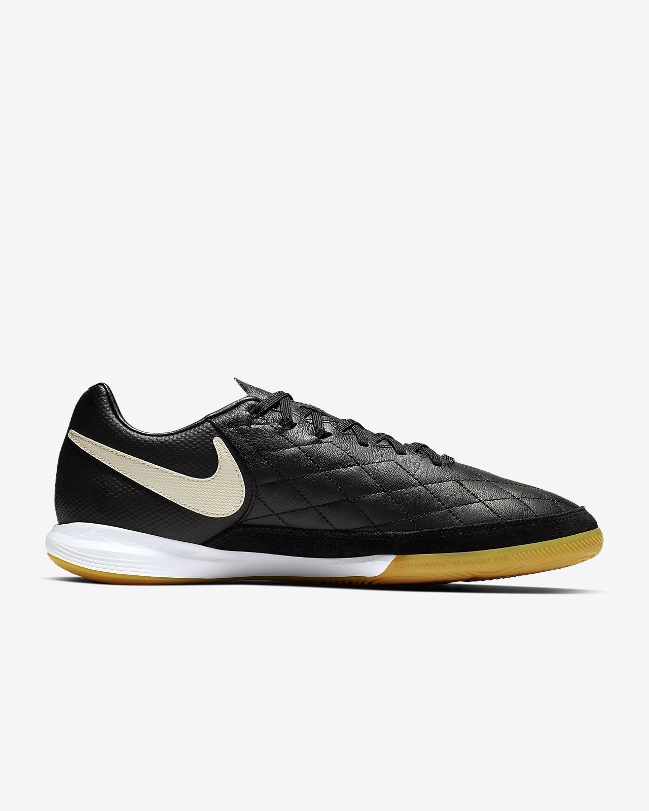 9703952275d Nike TiempoX Lunar Legend VII Pro 10R Botas de fútbol sala. Nike.com ES